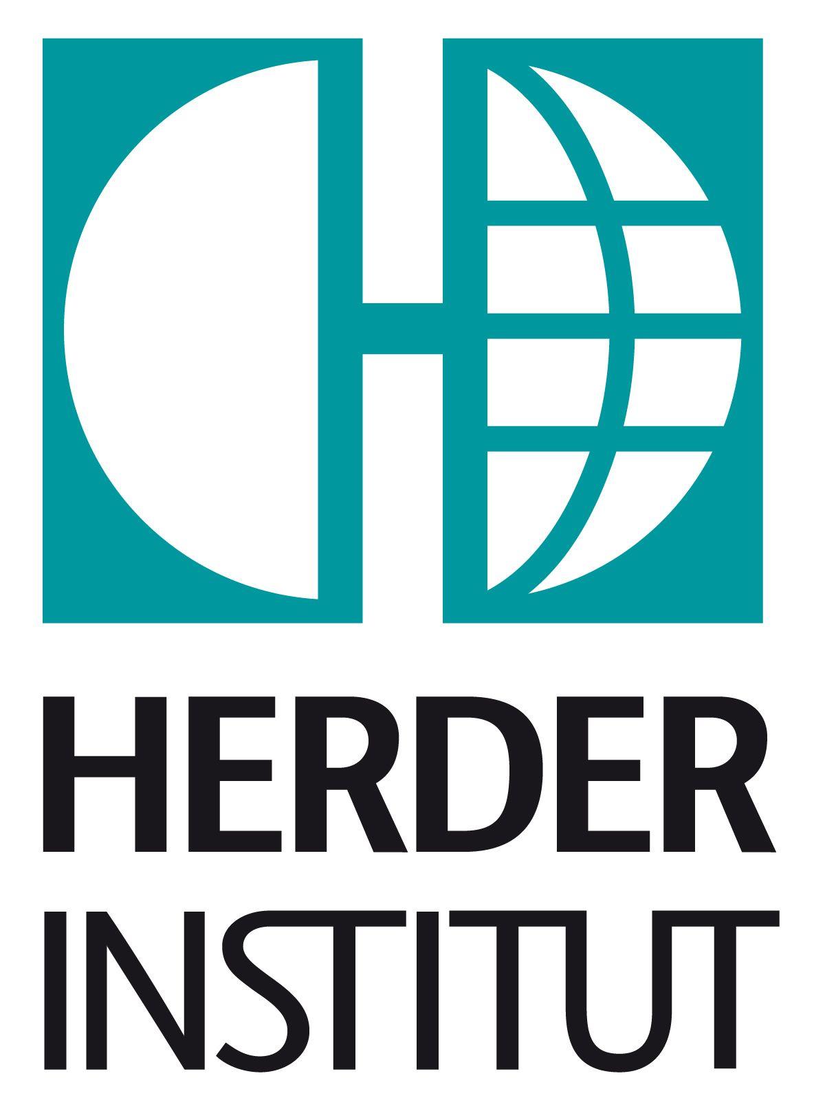 Herder-Institut
